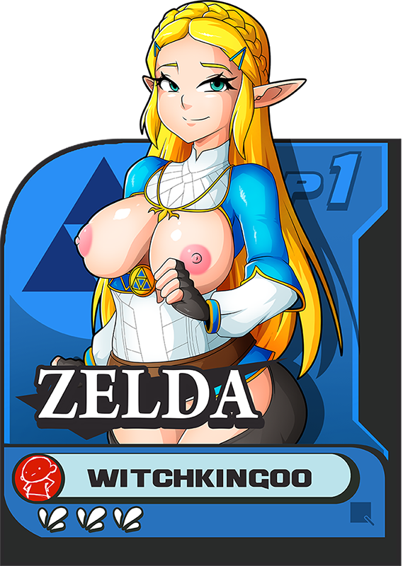 is of wild in the zelda pregnant breath What if adventure time was an anime secrets