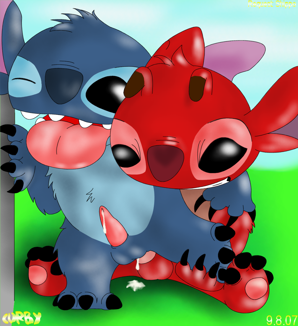 stitch from and lilo leroy Where to get frost warframe