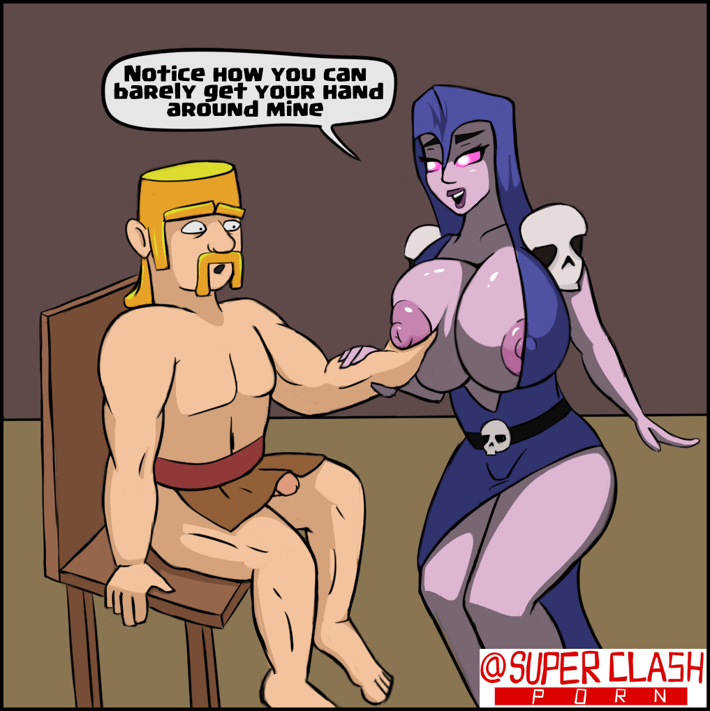 clash of clans in valkyrie Spyro and cynder mating comics