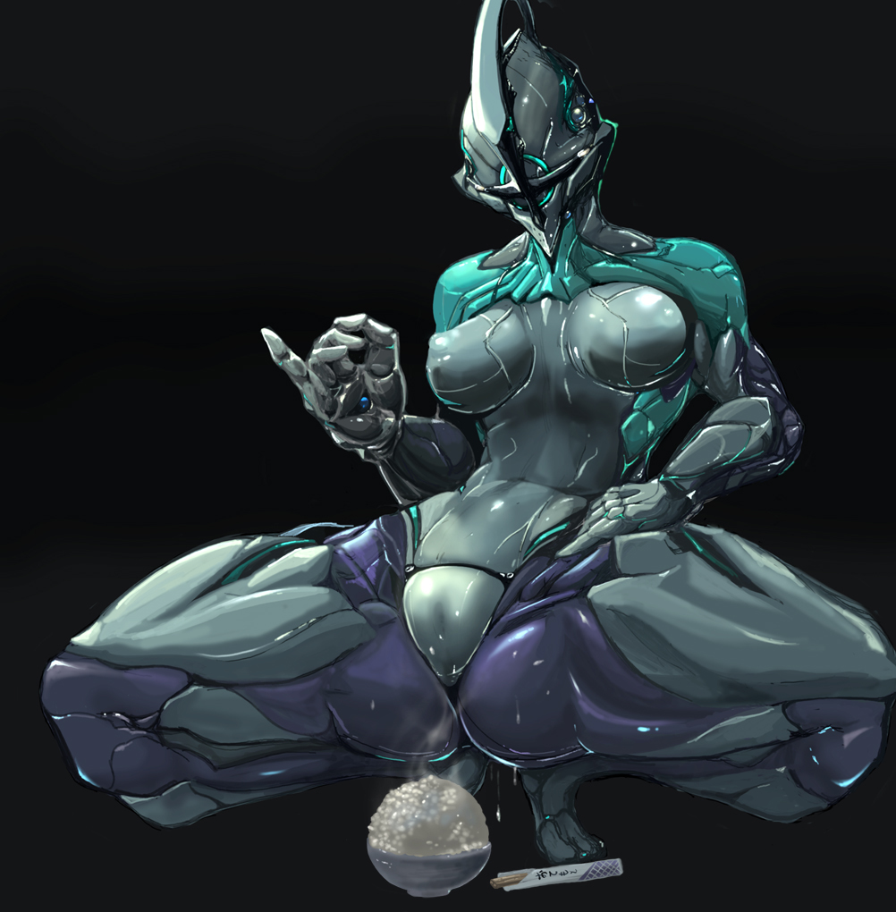 nyx how 2018 to get warframe What is a twitch thot