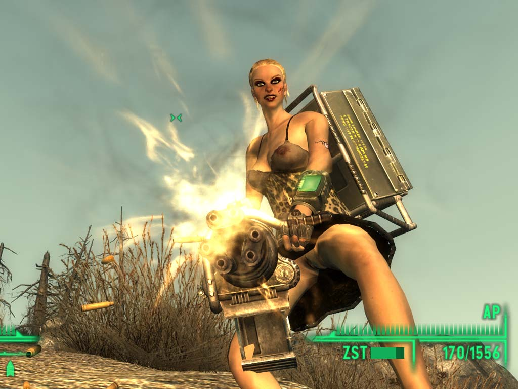 fallout 4 piper Is there nudity in nekopara