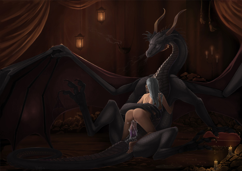 anal sex of thrones game Trials in tainted space ausar