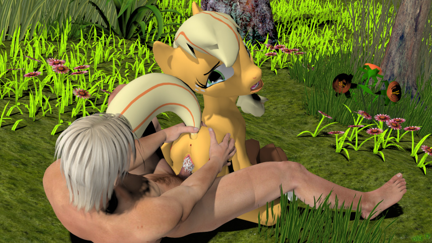 my little pony nude human Nanomachines son they harden in response to physical trauma
