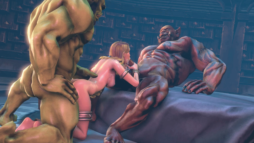 resolution heroes of the storm Fallout 4 vault meat porn