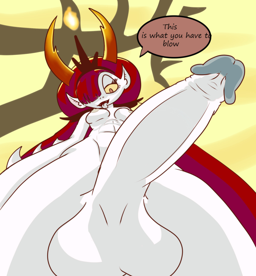 evil forces vs hekapoo hentai the star of Images of thumper the rabbit