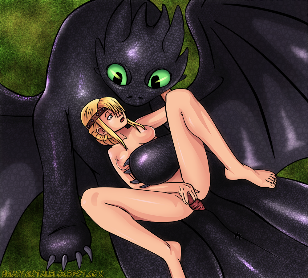 astrid your dragon to how train Artificer risk of rain 2