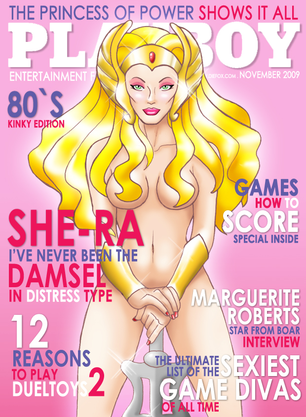 power she ra glimmer of princess Lur ruler of omicron persei 8
